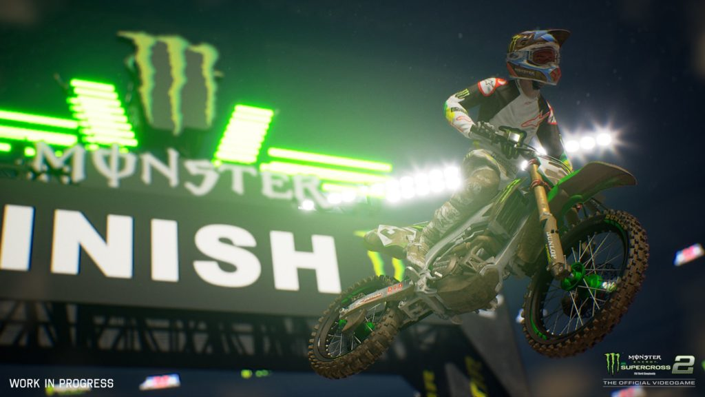 monster energy supercross - the official videogame 2_6