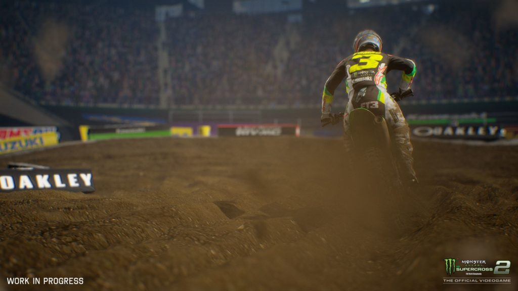 monster energy supercross - the official videogame 2_7