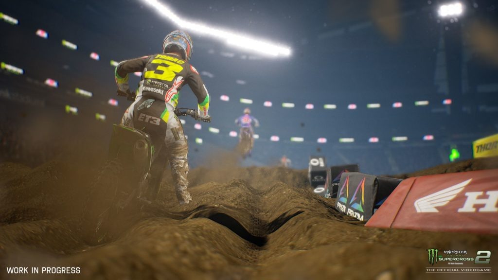 monster energy supercross - the official videogame 2_8