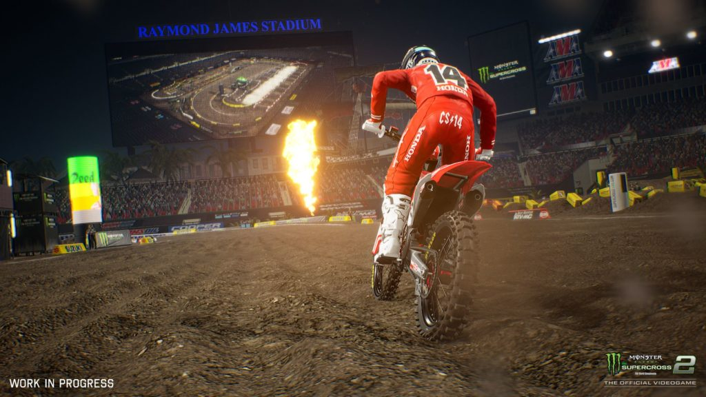 monster energy supercross - the official videogame 2_9