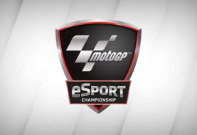 MotoGP18 eSport Championship si conclude