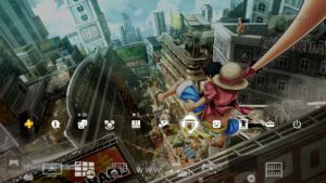 ONE PIECE WORLD SEEKER special edition_3