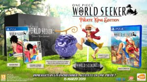 ONE PIECE WORLD SEEKER special edition_4