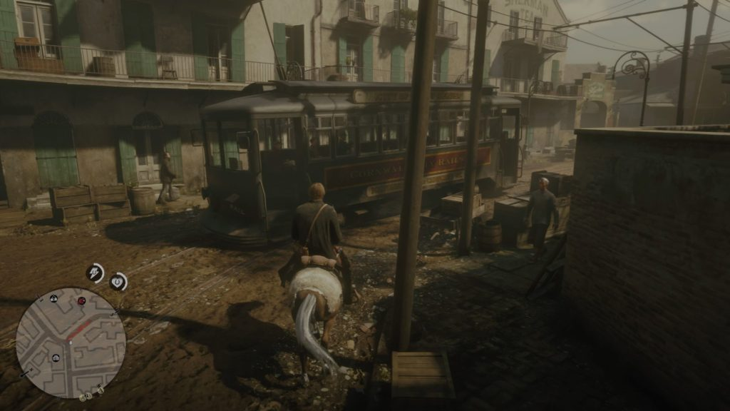 Red Dead Redemption 2_5