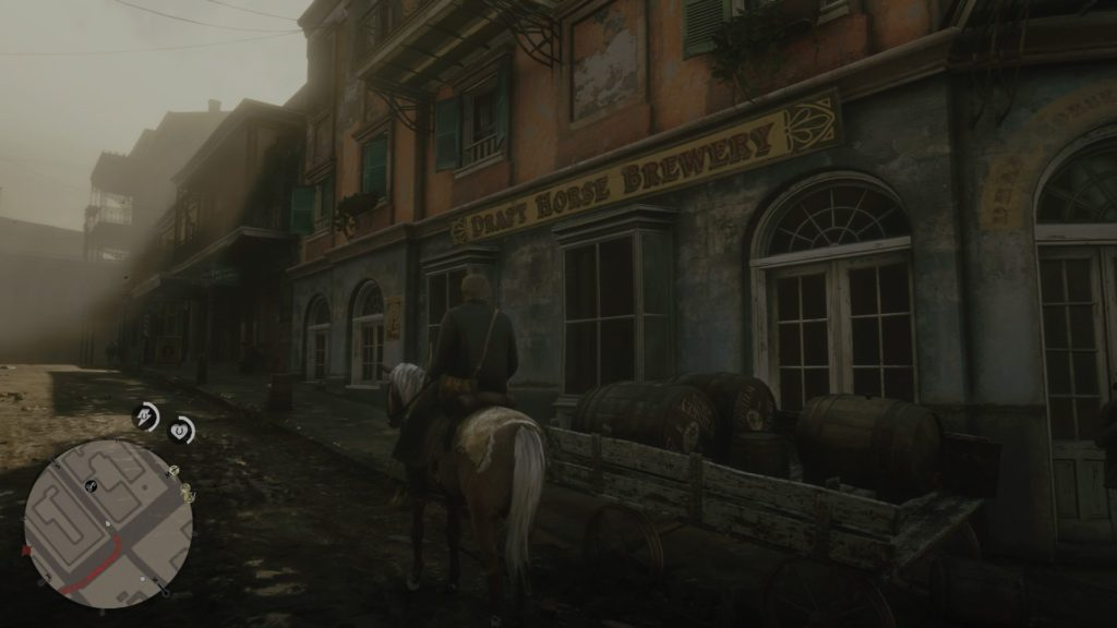 Red Dead Redemption 2_6