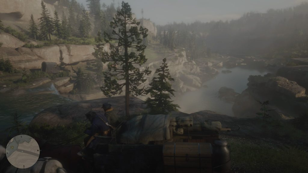 Red Dead Redemption 2_8