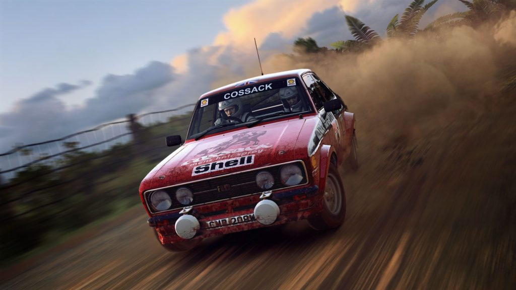 auto classiche in DiRT Rally 2.0_7
