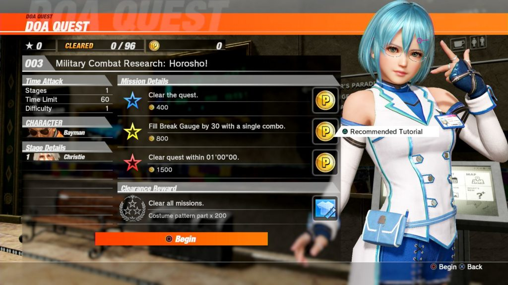 DEAD OR ALIVE 6_15