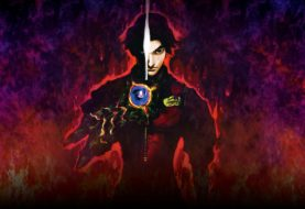 Onimusha Warlords: una remastered poco remastered - Recensione