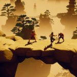 Koch Media, accordo di distribuzione con Buka Entertainment (9 monkeys of Shaolin)