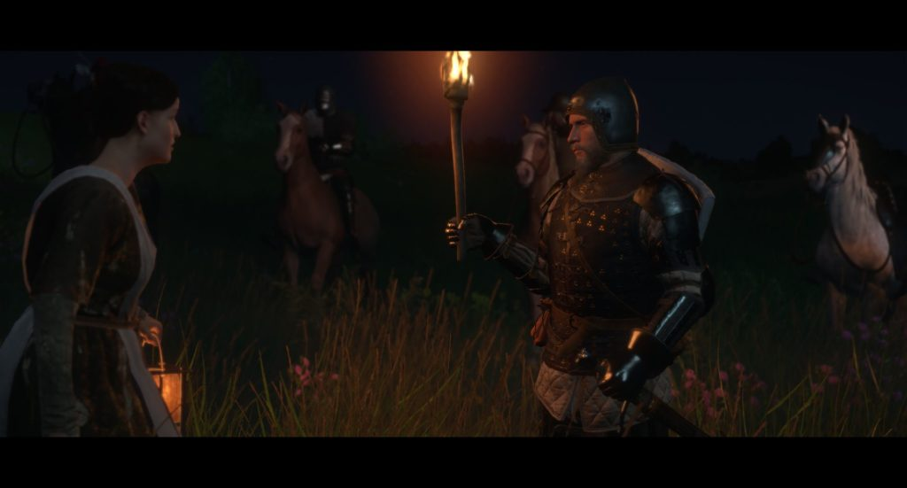 "Kingdom Come- Deliverance ""Band of Bastards""_5"