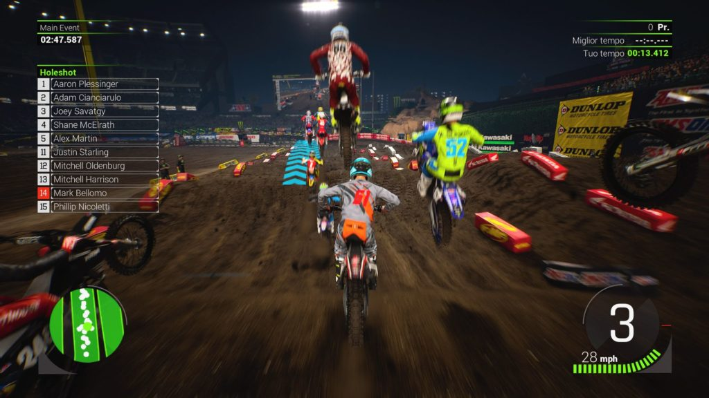 Monster Energy Supercross - The Official Videogame 2_20190214204543