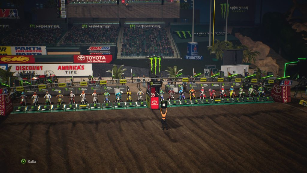 Monster Energy Supercross - The Official Videogame 2_20190214204520