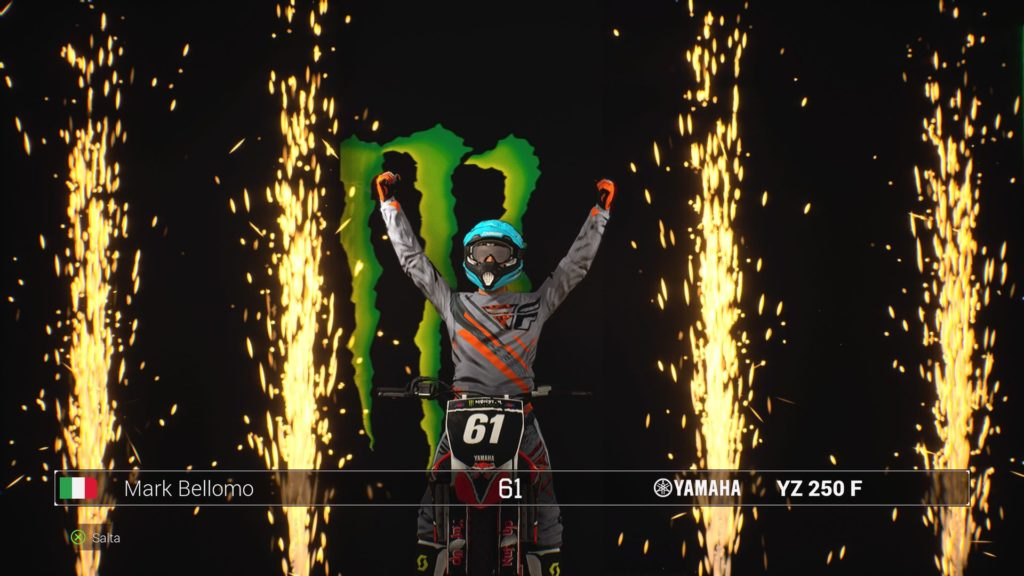 Monster Energy Supercross - The Official Videogame 2_20190214204456