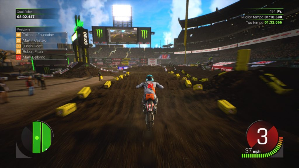 Monster Energy Supercross - The Official Videogame 2_20190214204114