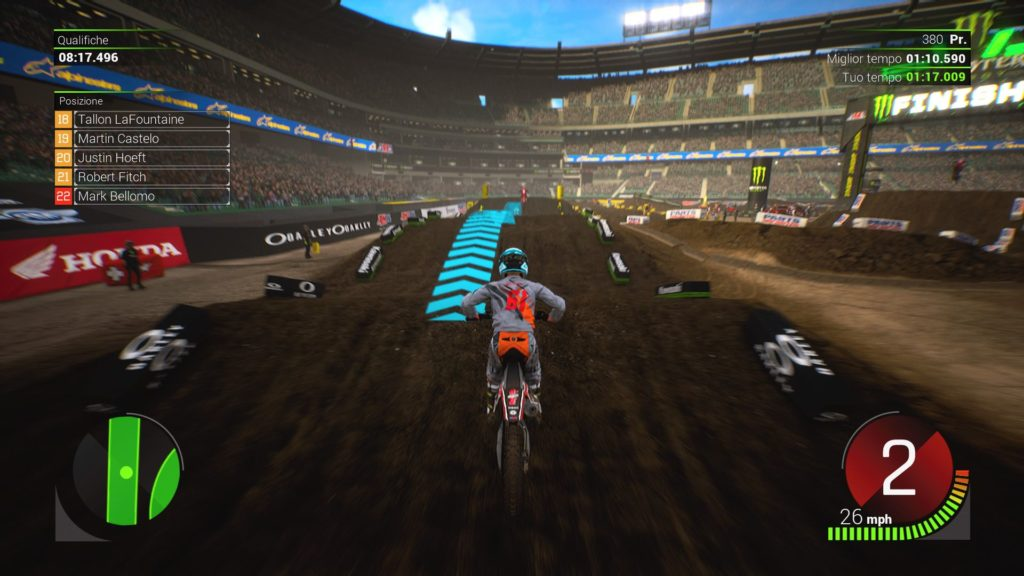 Monster Energy Supercross - The Official Videogame 2_20190214204059