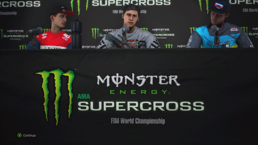 Monster Energy Supercross - The Official Videogame 2_20190214203815