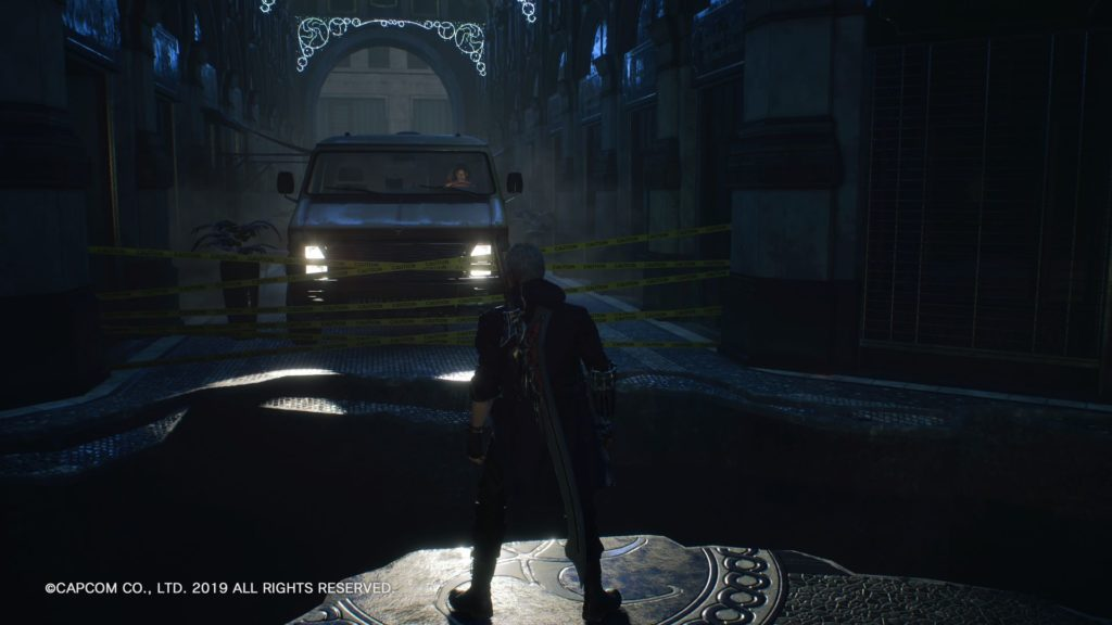 Devil May Cry 5_18