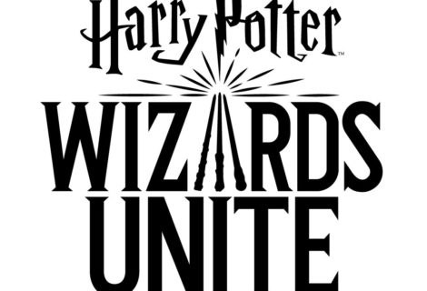 Harry Potter: Wizards Unite primi dettagli sul Gameplay