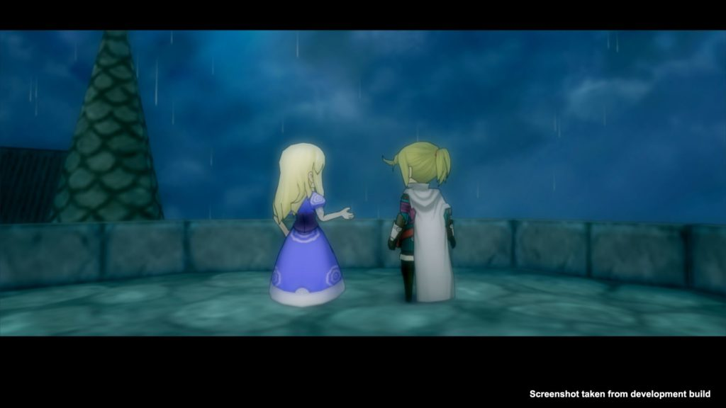 The Alliance Alive HD Remastered_1