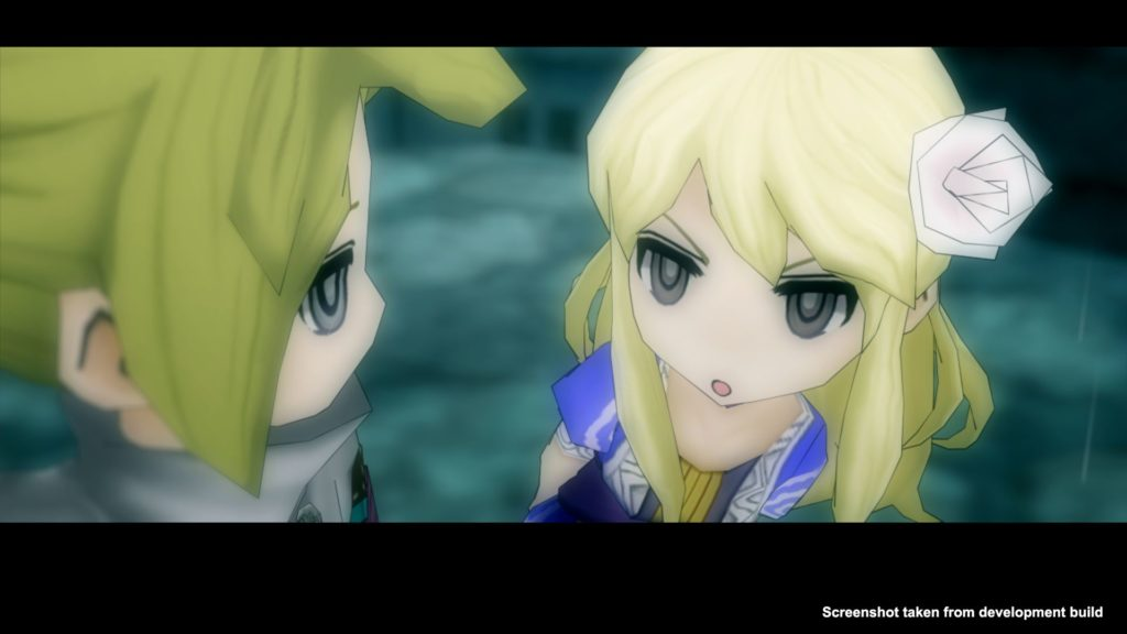 The Alliance Alive HD Remastered_2
