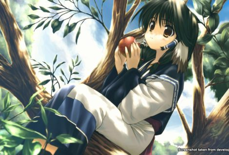 Utawarerumono: Prelude to the Fallen sarà disponibile nel 2020