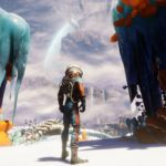 Journey to the Savage Planet, nuove immagini e trailer