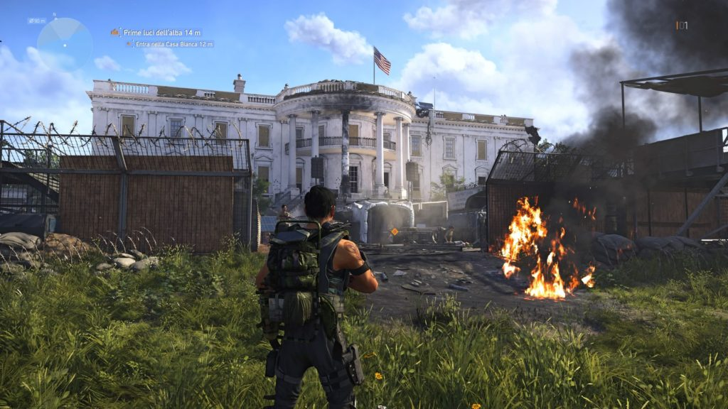 Tom Clancy's The Division 2_23