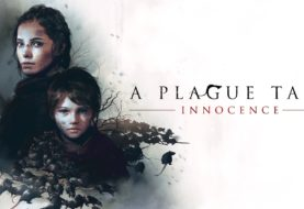 A Plague Tale: Innocence, l'accoglienza dei media in un video riassuntivo