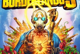 Borderlands 3 È ora disponibile in tutto il mondo!