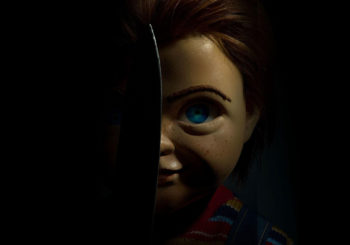 La bambola assassina: featurette con il nuovo Chucky e spot da 30""
