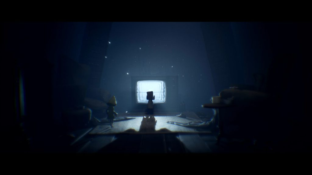 Little Nightmares II_9