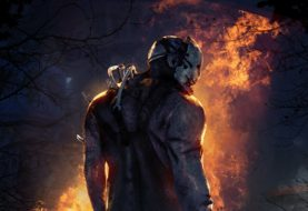 Dead by Daylight, aperti i preorder per la versione Nintendo Switch