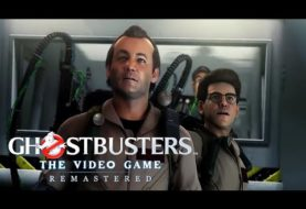 Saber Interactive rivela la data di Ghostbusters: The Video Game Remastered