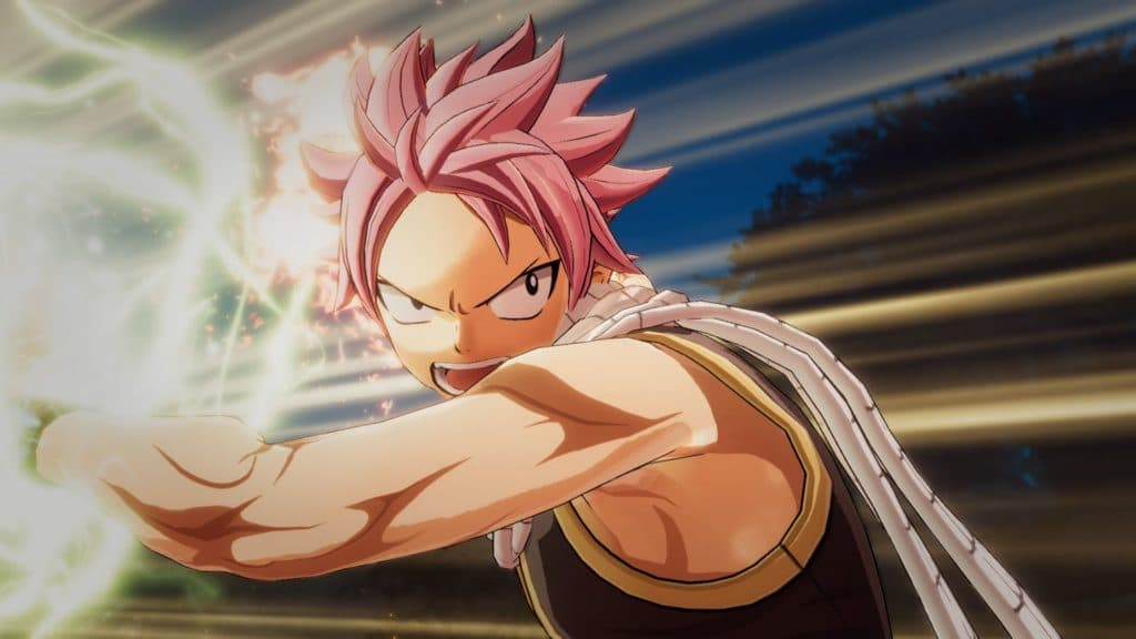 FAIRY TAIL_13