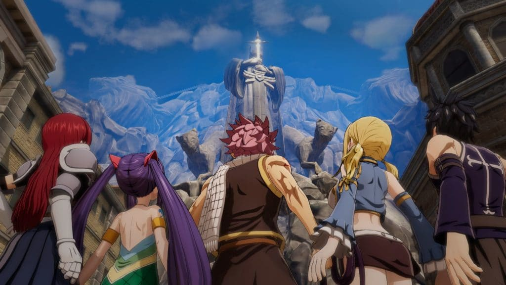 FAIRY TAIL_15