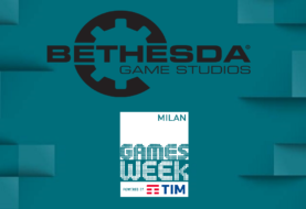 Milan Games Week 2019: Bethesda ci farà giocare a DOOM Eternal