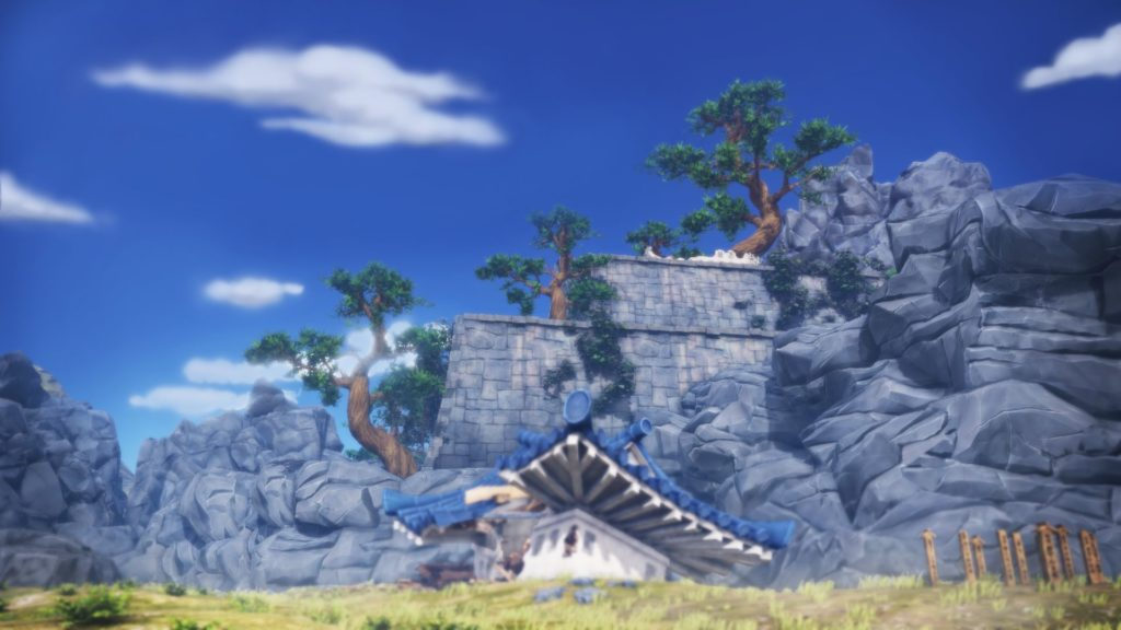 ONE PIECE- PIRATE WARRIORS 4_1