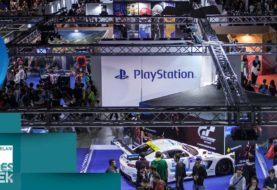 """We are the Players"": PlayStation protagonista alla Milan Games Week tra anteprime e contenuti esclusivi"