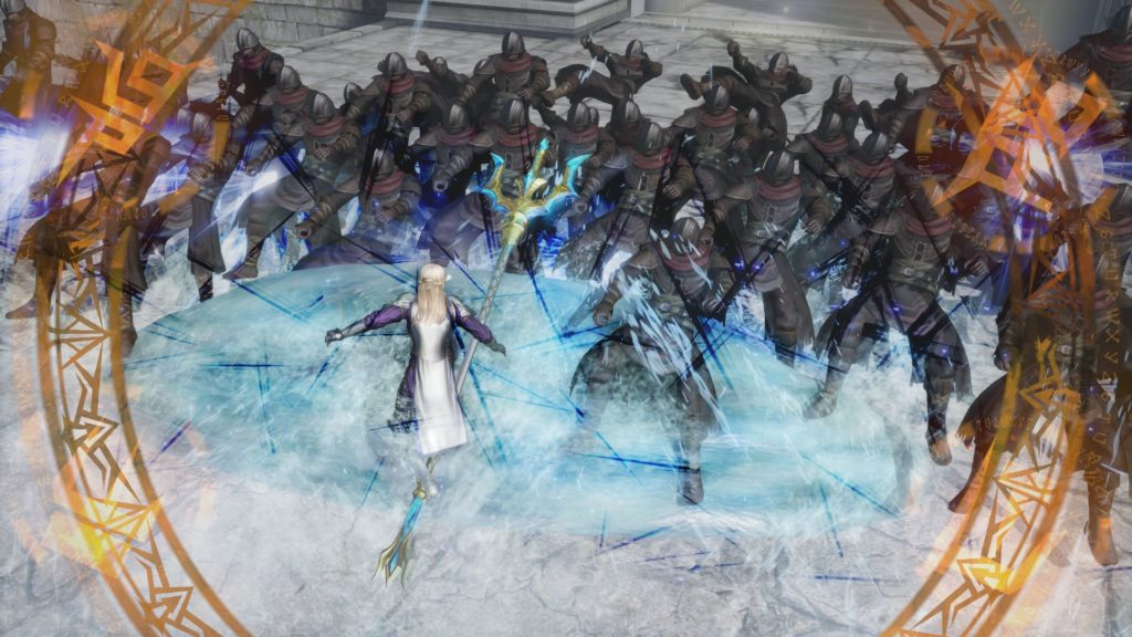 WARRIORS OROCHI 4 Ultimate_1