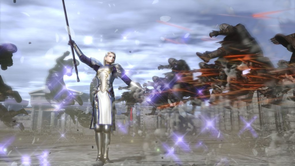 WARRIORS OROCHI 4 Ultimate_3