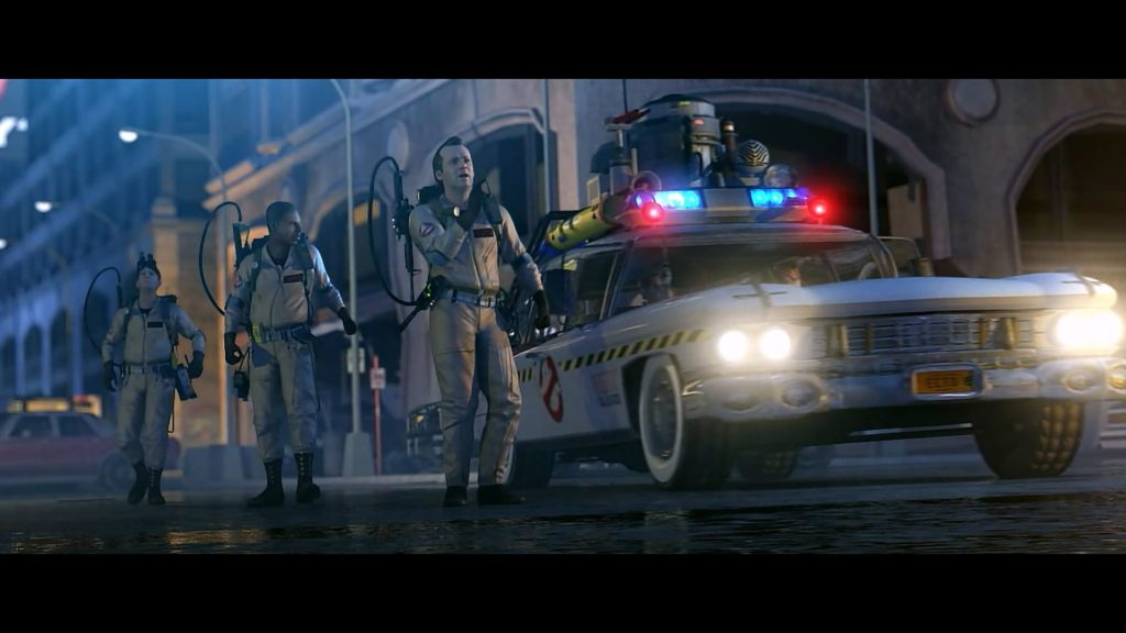 Ghostbusters- The Video Game Remastered_1