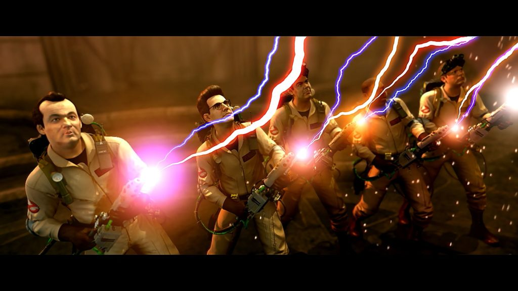 Ghostbusters- The Video Game Remastered_3