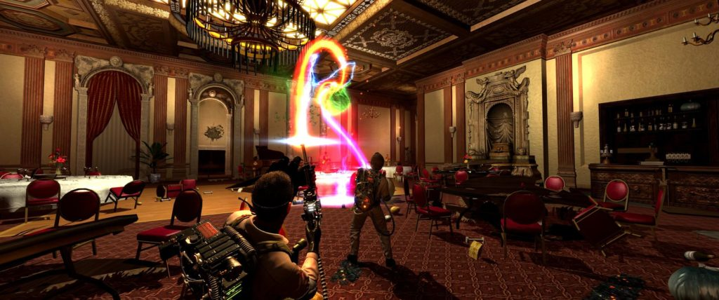Ghostbusters- The Video Game Remastered_4
