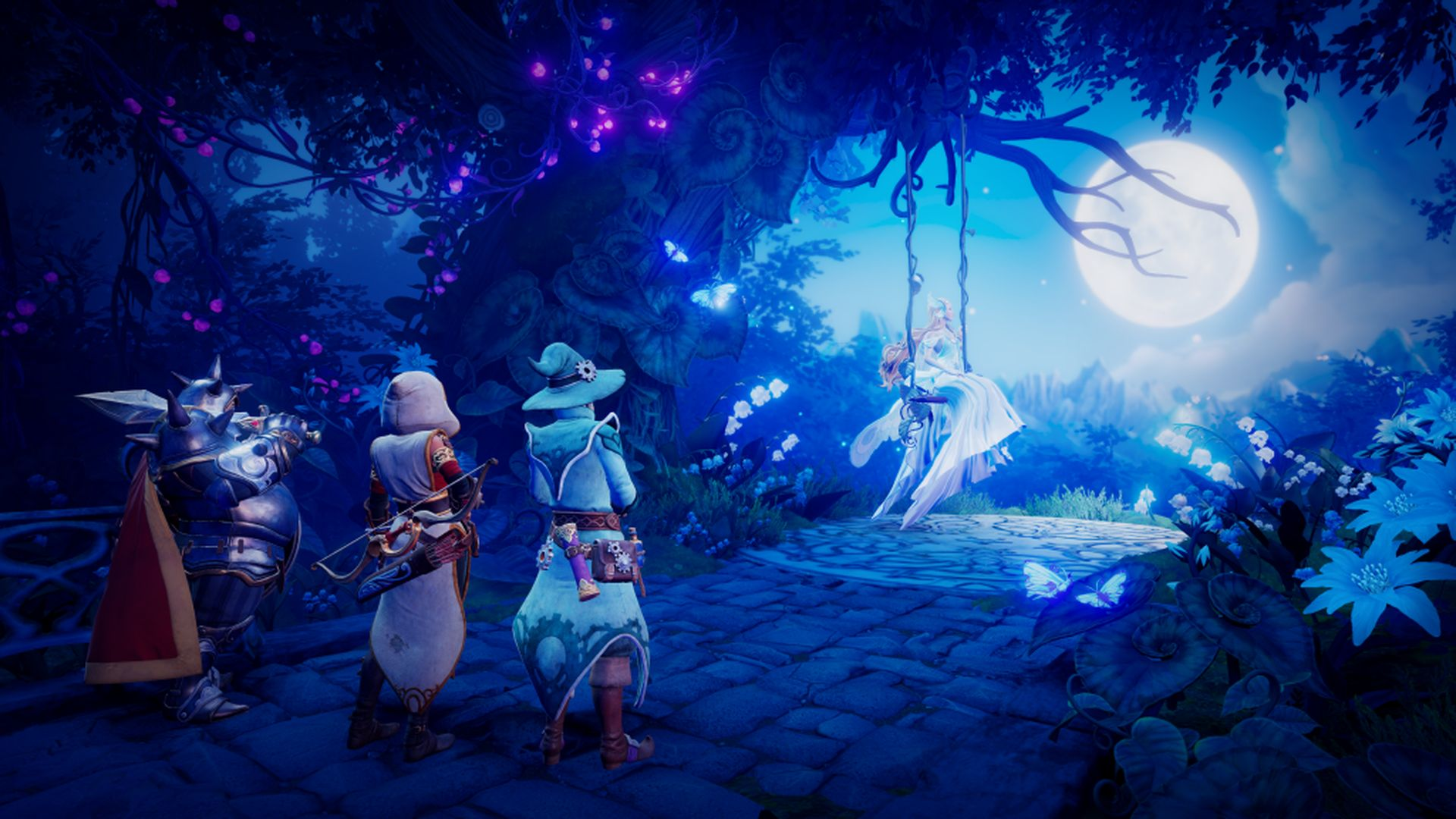 Trine 4- The Nightmare Prince_1
