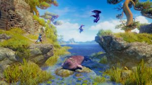 Trine 4- The Nightmare Prince_2