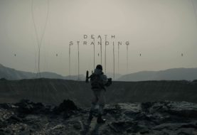 Death Stranding, il launch trailer in italiano infiamma i giocatori!