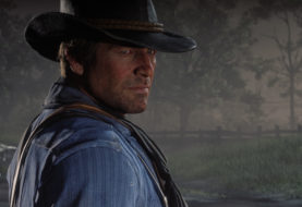 Red Dead Redemption 2 PC: pre-acquisto su Rockstar Game Launcher