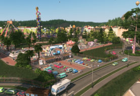 Cities: Skylines - Parklife Edition: è ora disponibile
