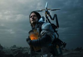 Death Stranding per PC uscirà contemporaneamente su Steam ed Epic Games Store